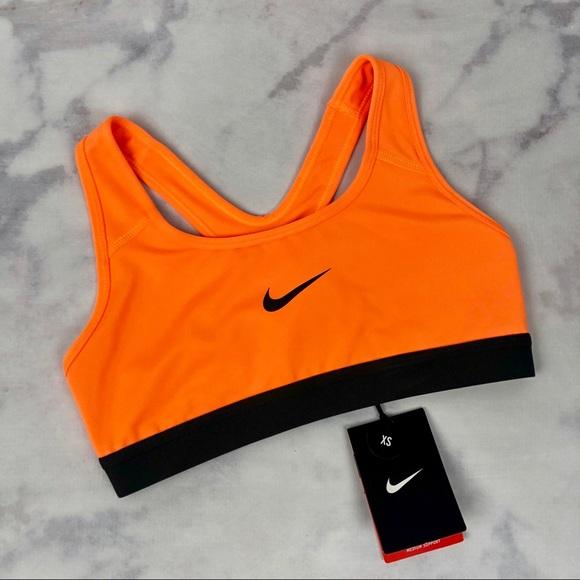 90761bead3 Nike Intimates   Sleepwear